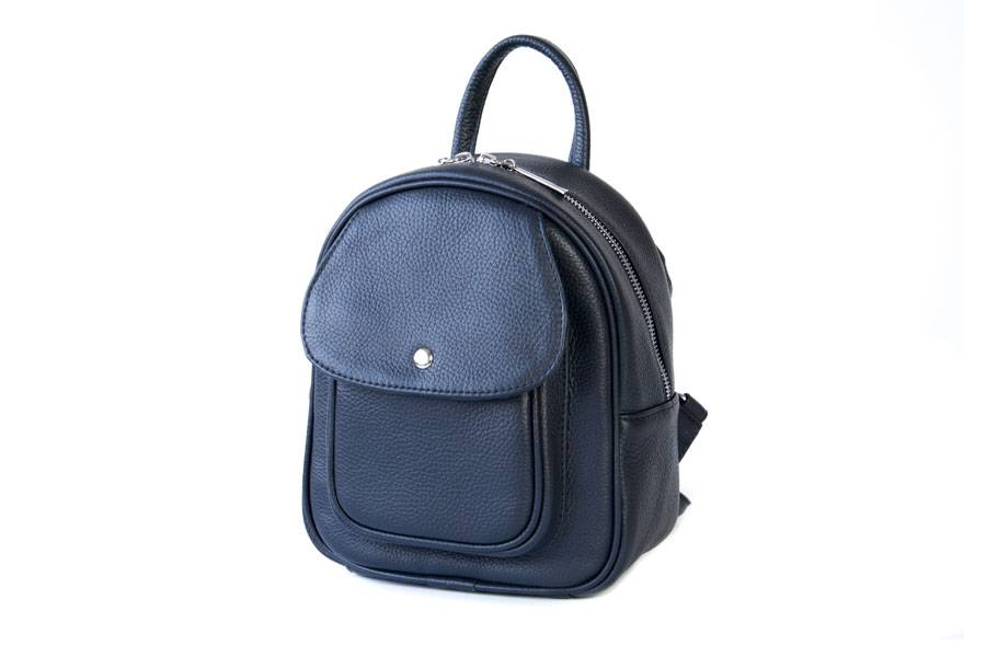 Backpack Michelle blue