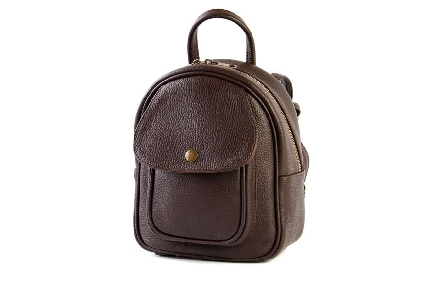 Backpack Michelle brown