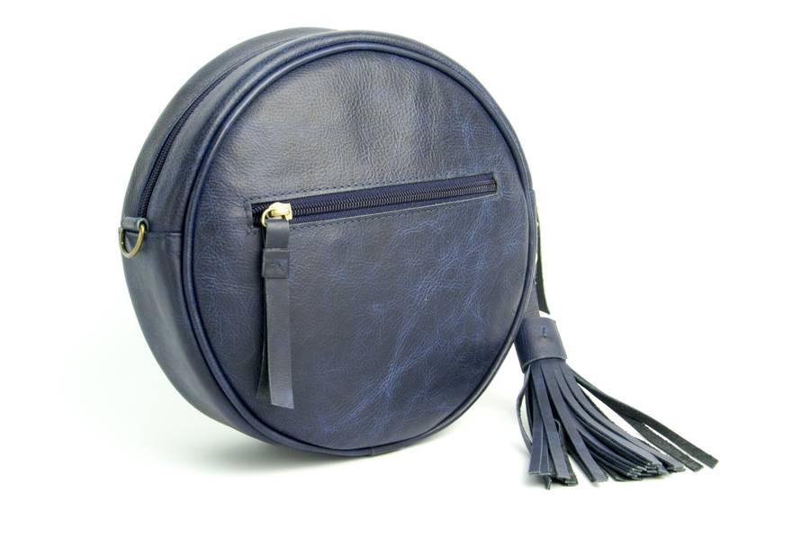Bag Lilu Blue