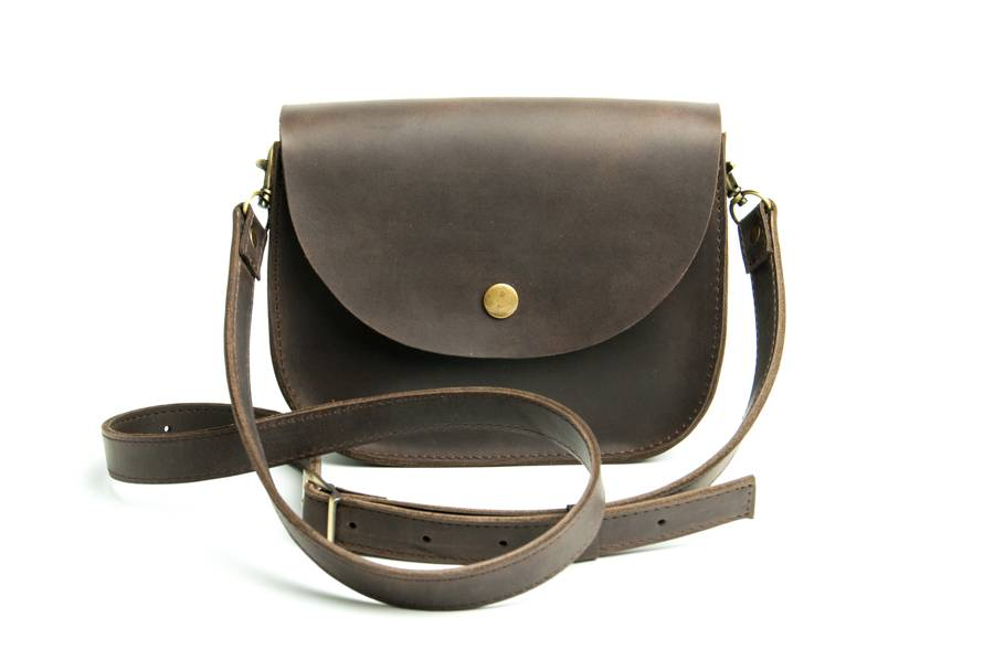 Жіночі міні сумки - Wellbags. - Wellbags Шкіряні сумки ручної роботи 1563fdcb71d9c
