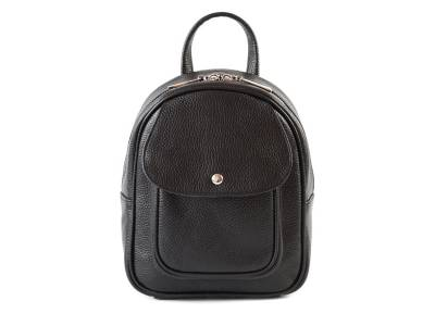 Backpack Michelle black