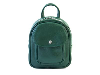 Backpack Michelle green