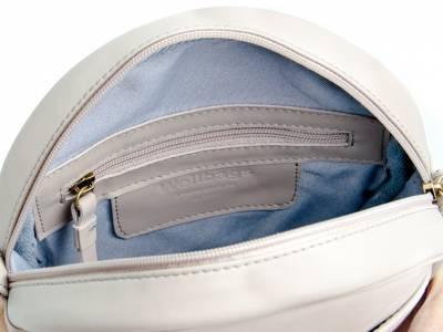 Bag Lilu Gray beige