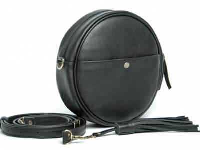 Bag Lilu Black