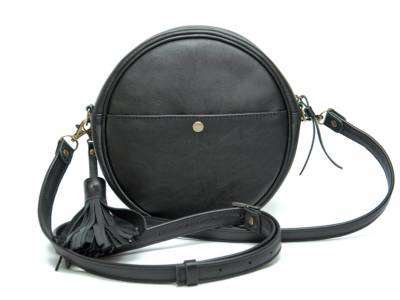 Bag Lilu Black