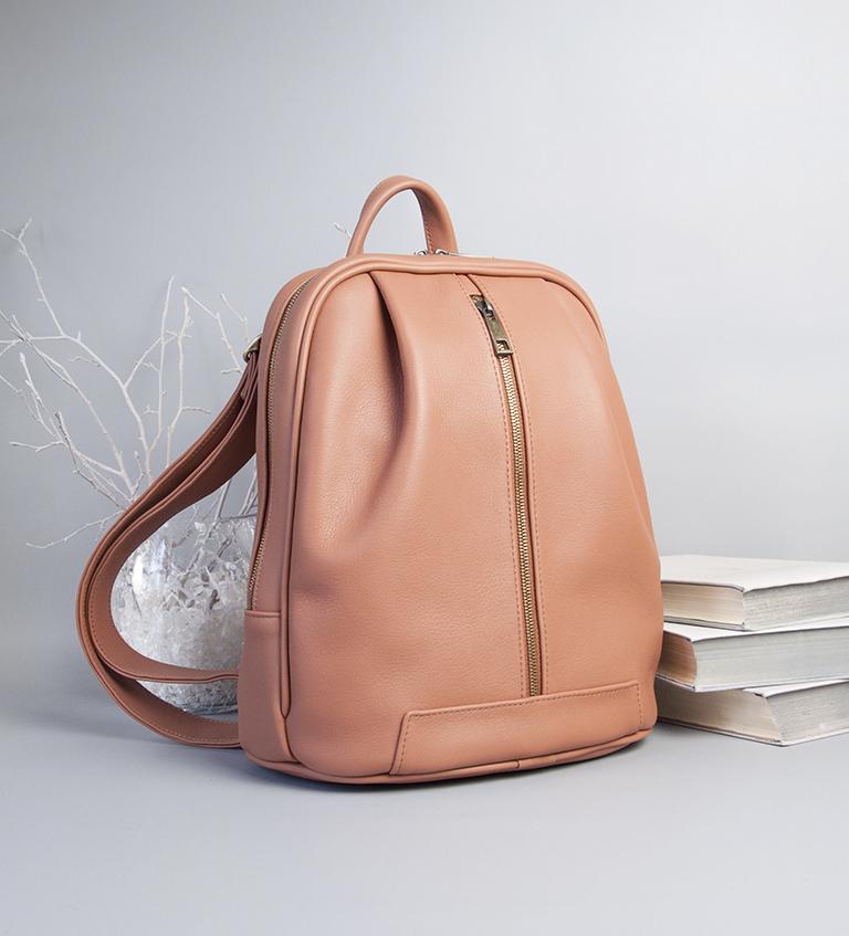 Ласкаво просимо — Wellbags Шкіряні сумки ручної роботи e537734836de9